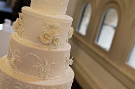 top places for wedding cakes in philadelphia cbs philly