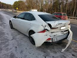 frs with lexus front end possibly totaled 350 f sport clublexus lexus forum discussion