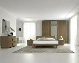 High Gloss Bedroom Furniture High End Modern Bedroom Furniture Modern White High Gloss Bedroom