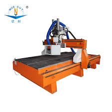 Woodworking Machinery Show China by Cnc Woodworking Machinery Price Cnc Woodworking Machinery Price