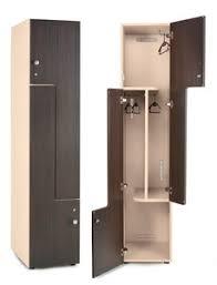 armadietti spogliatoio legno armadietto spogliatoio in legno tutti i produttori design e