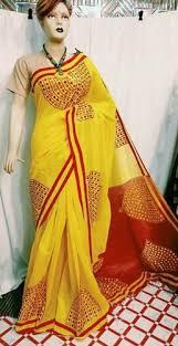 dhakai jamdani dhakai jamdani saree in howrah west bengal sparsha