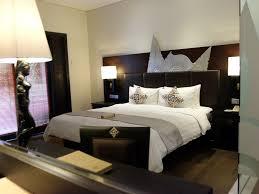 kuta beach accommodation kuta hotel rooms vira bali hotel