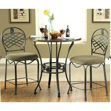 High Dining Patio Sets - high top patio set u2013 hungphattea com
