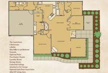 cornerstone homes floor plans cornerstone homes active adult 55 activeadultret on pinterest