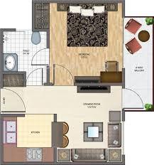 1300 sq ft floor plans interesting 550 sq ft house plan gallery best interior design