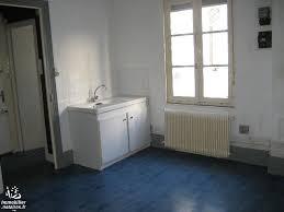 chambre des notaires 71 annonces immobilières notaires secteur chalon sur saone