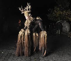 Stilt Costumes Halloween Image Result Stilt Walking Costumes Costumes Masks