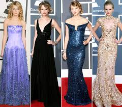 grammy fashion 40 outrageous celebrities style moments