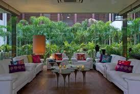 Garden Room Decor Ideas Living Room Design Ideas Android Apps On Google Play