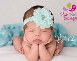 infant headbands baby headband you 4 shabby headbands 72 color options