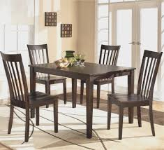 dining room new ashley furniture dining room chair artistic