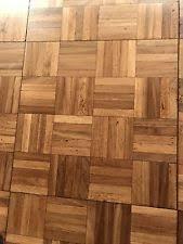 parquet flooring cost per square meze