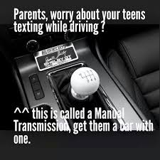 Text Driving Meme - stop texting while driving meme texting best of the funny meme
