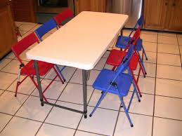 kids fold up table and chairs child folding table and chairs overcurfew com