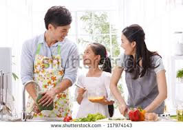 chinese family eating stock images royalty free images u0026 vectors