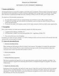 Personal Injury Paralegal Resume Sample Free Download Bankruptcy Lawyer Sample Resume Resume Sample