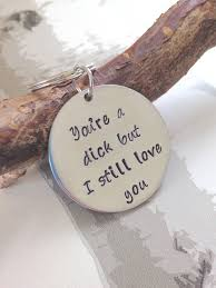 best anniversary gifts for anniversary gifts for him best images collections hd for