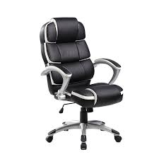 Office Chair Back Pain Tips To Avoid Back Pain Caused By Your Office Chair U2013 Meritline