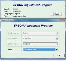 reset epson l365 mercadolibre reset almohadillas epson l475 l220 l365 l455 l565 carlos 11 000
