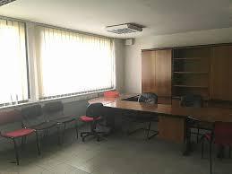 bureaux à louer 12 bureau bureau louer geneve 12 inspirant bureau location s