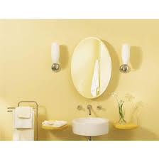 wall lighting bathroom lights mountainland kitchen u0026 bath orem