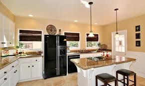 kitchen island with storage and seating bench beautiful kitchen banquette furniture diy kitchen banquette