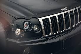 jeep laredo 2010 jeep grand cherokee 2005 10 design headlights trade pro design