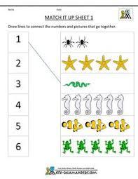 free printable first grade reading comprehension worksheets k5
