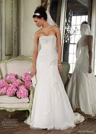 davids bridals davids bridal wedding dresses davids bridal collection wedding