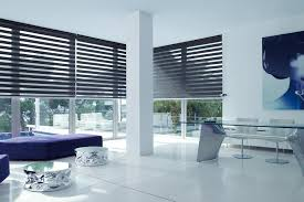 vertical blind coulisse