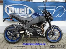 buell buell xb12ss lightning long moto zombdrive com