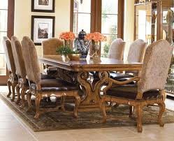 star furniture dining table awesome amazing star furniture dining table 91 about remodel small