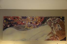 Ikea Paintings Mermaid Monday 3 16 15 The House Of Mer