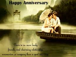 Top 10 Happy Marriage Anniversary Marriage Anniversary Wishes For Couples Wedding Anniversary Quotes