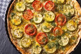 cuisiner tomates les 25 meilleures recettes pour cuisiner les tomates
