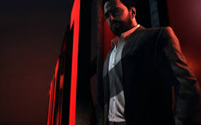 max payne 3 2012 game wallpapers max payne 3 chapter iv wallpaper by teimurazor on deviantart