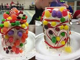Holiday Crafts For Preschoolers - kindergarten activities for december