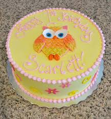 Cake Decorating Jobs Near Me Sugarland Raleigh Home Facebook