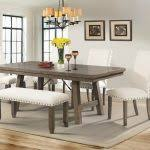 magnificent ideas bench for kitchen table absolutely best 25 with