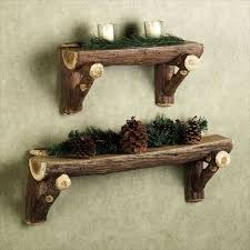Easy Woodworking Projects For Gifts by The 25 Best Log Projects Ideas On Pinterest Logged Out Log
