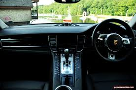 porsche panamera dashboard 2015 porsche panamera diesel road test review petroleum vitae