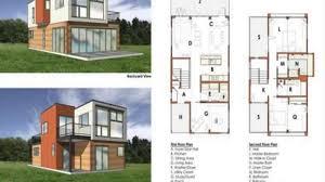100 duggar family house floor plan frank sinatra u0027s