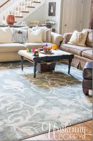 mohawk home medallion rug only 250 for the 6 5x10 size colors