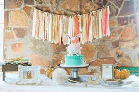 kara u0027s party ideas cake table from a cinderella birthday party via