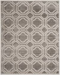 contemporary indoor outdoor rugs rug amt411c amherst area rugs by safavieh