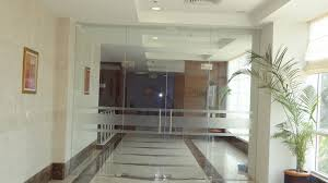 glass door patch fittings koncept mysore trustworthy supplier service provider of