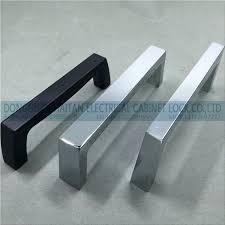 industrial cabinet door handles industrial cabinet handles industrial industrial cabinet door