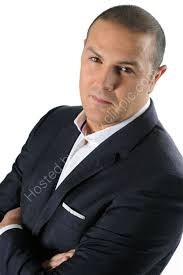paddy mcguinness hair transplant paddy mcguinness hair implants paddy mcguinness whats goin on