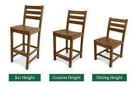 kitchen island heights bar stool bar stool height counter bar stool height kitchen island